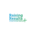 RaisingResults B.V.